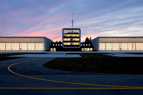 Bauamt Brunsbüttel